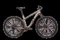 csm_Ride_Goldstueck_bec8a6b4c9